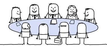 MeetingSmall
