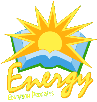 energy logo resized 600