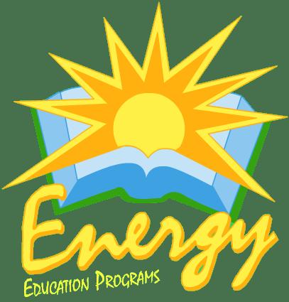 energy logo resized 600