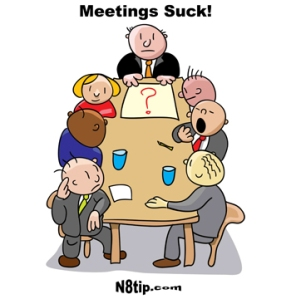 meetings-suck