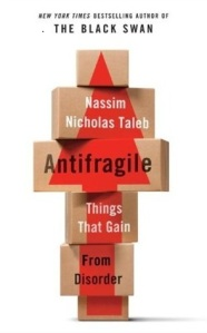 antifragile_the_book